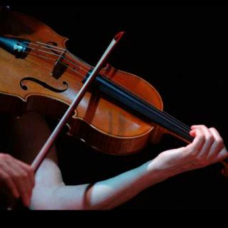 Niccolo Paganini—La Campanella