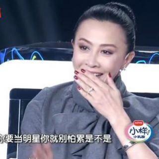北大才女超级演说家刘媛媛励志演讲视频
