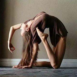 第1期:什么是瑜伽