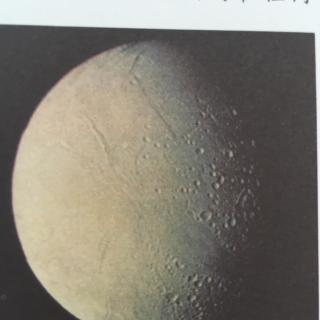 水星上有水吗?