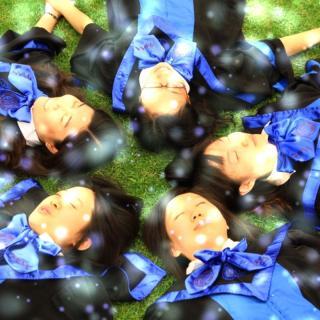 【青春往事】北京十年