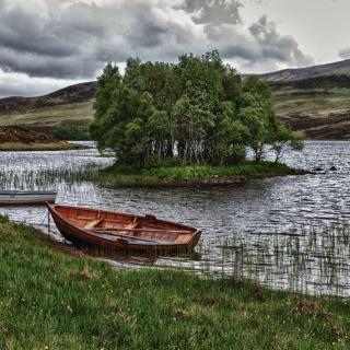 互动儿歌:Row row row your boat