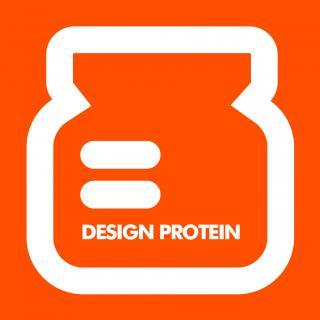 设计蛋白粉 №7:为什么打不开设计思路?日常需求篇