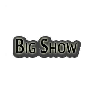 Big Show - 12 - 哈佛学霸的毕业演讲