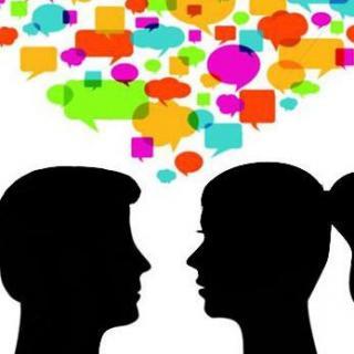 第三讲 人际沟通的三种模式
