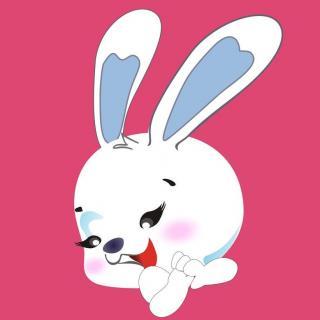 【辣妈教你讲故事】歌唱家小白兔