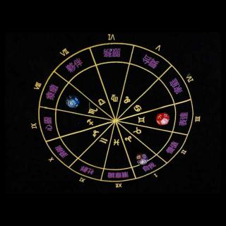 天平座主題:日月的輝映與氣質決斷的影響