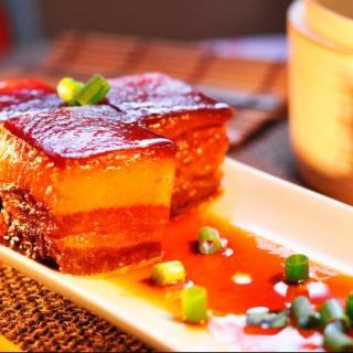17 中国古代有哪些著名的「吃货」?