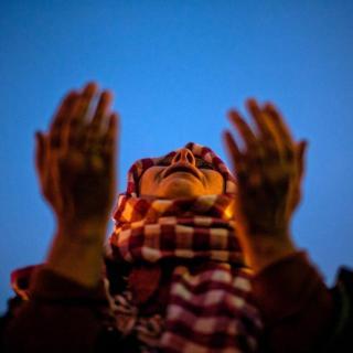 第106期:西方社会的穆斯林迷思
