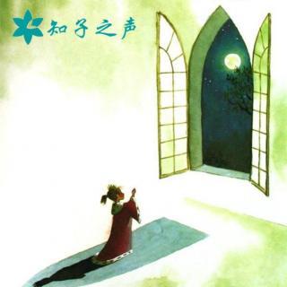 小绘本,大世界    公主的月亮