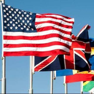第109期:美国孤立主义外交的历史、迷思和重现