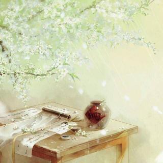 古风小说安利♪(´ε` )第五弹