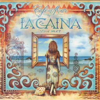 Vol.01 La Caina - Bailando Va