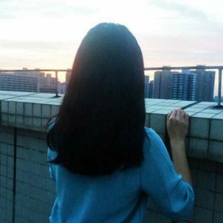 明月光,亮堂堂