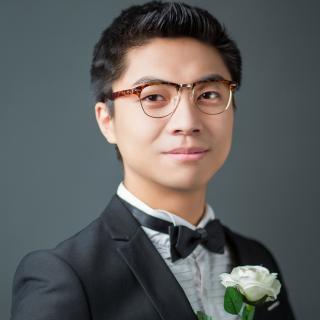 【第22期】马云在湖畔大学的企业精彩演讲录