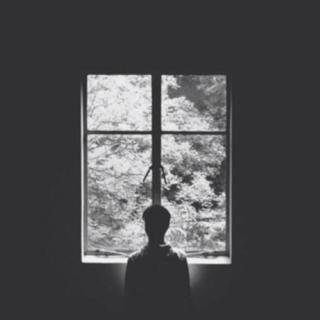 125期:别再误解抑郁症