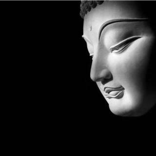 佛教是哲学吗?(一)