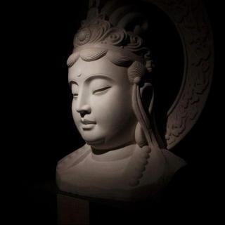 佛教是哲学吗?(二)(正方)