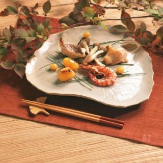 24 秋天,又到了吃貨們食指大動的季節
