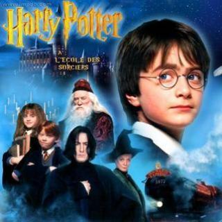 哈利波特1国语版免费_【2001《哈利波特与魔法石》国语版】在线收听_AcFor_荔枝
