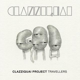 Clazziquai 告白