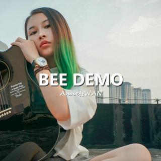 蜜蜂 demo
