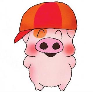 【爱科学,从娃娃抓起】猪猪乌里长蛀牙了
