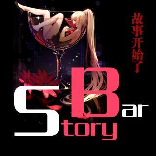 【故事开始了】07 《SB》第七话 怪死
