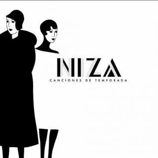 Vol.30 Niza - Canciones De Temporada 豆瓣评分: 8.1