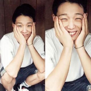 韩国rapper特辑1-IKON-Bobby