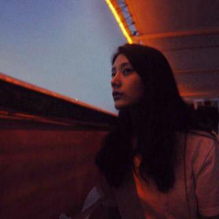 我最后一次,说喜欢你了。
