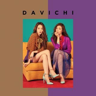 最新韩语歌曲合辑15