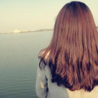 淸思 爱情一生难忘的回忆