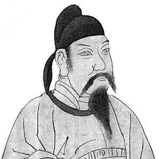 『唐宋词欣赏』李煜-浪淘沙