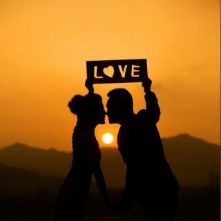 最好能记得别人给你得爱都是无辜得