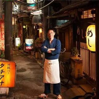 深夜食堂 第四季 东京故事 06