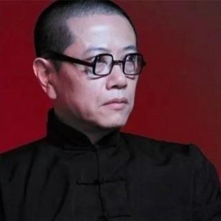 陈丹青:我反倒同情今天的后生