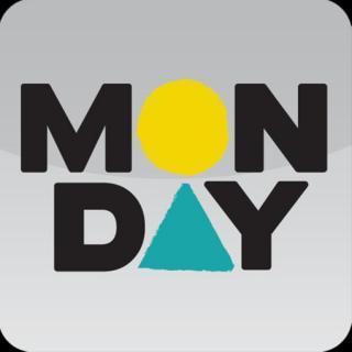 【音标课堂】Monday你读对了吗?学元音 [ i ]