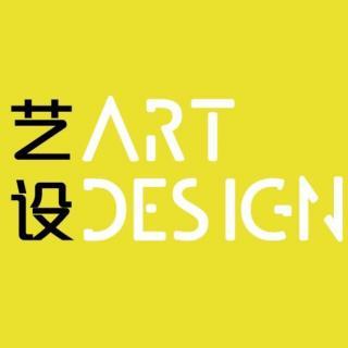 尖叫来信-在山寨大中国做原创设计就是在等死?