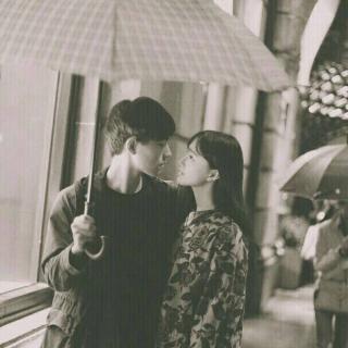 相遇总有意义 哪怕只是告别