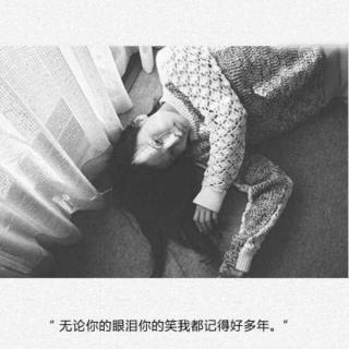 王小波:爱不平庸