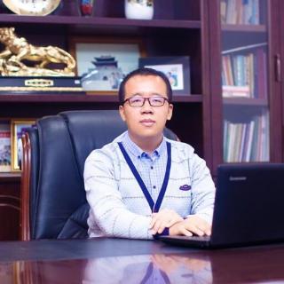 【电商侠客行】淘宝小白变大侠,全套课程体系介绍,更新ing-No.0