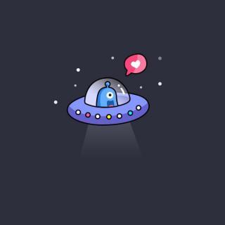 第85期:我与UFO