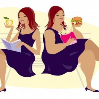 """为什么普通话说""""胖""""而粤语则说""""肥""""?"""