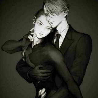 【YOI bgm】愛について〜Eros&Agape