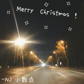 【零点零一分】圣诞节特别节目