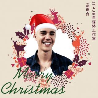 【特别期】 Merry Christmas 2016-12-24