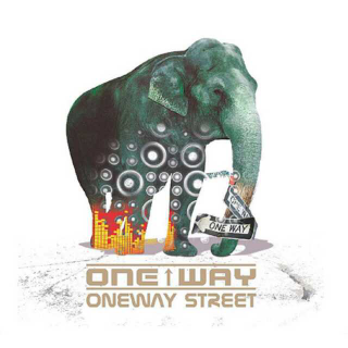 would you be-oneway