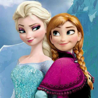 节目407 迪士尼电影故事《冰雪奇缘》---让真爱融化心中冰雪
