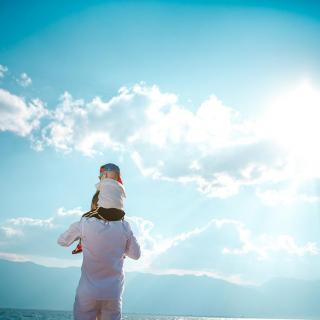 9期)sara亲子微课堂自我价值决定人一生的成就